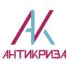 logo_ak-2